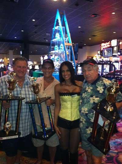 immokalee casino free play